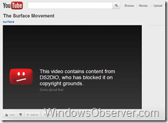 ds2dioytcopyrightblocksurfacemovement