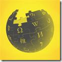 wikipedialogowp