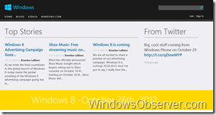 windowsblogmakeover