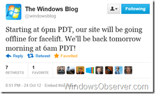 windowsblogtweet