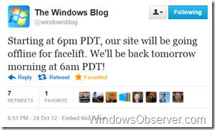 windowsblogtweet