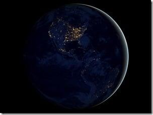711170main_earthatnight_northamerica_1600_1600-1200