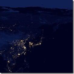dnb_land_ocean_ice.2012.13500x13500.D1