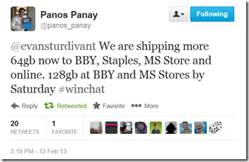 panospanayresupplytweet