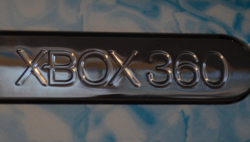 The Future of Xbox Becomes Public on 21 May 2013