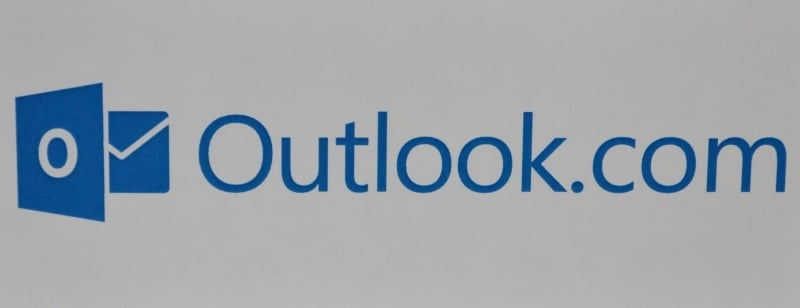 Outlook.com Begins Skype Integration Rollout