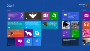 windows8rtstartscreen