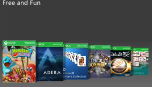 xboxgameshubwin8update