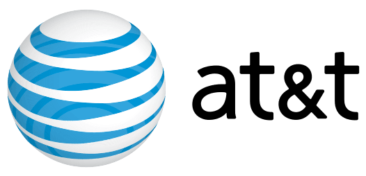 Does ATT have a new early upgrade option for smart phones?