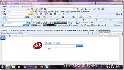browsertoolbaroverload