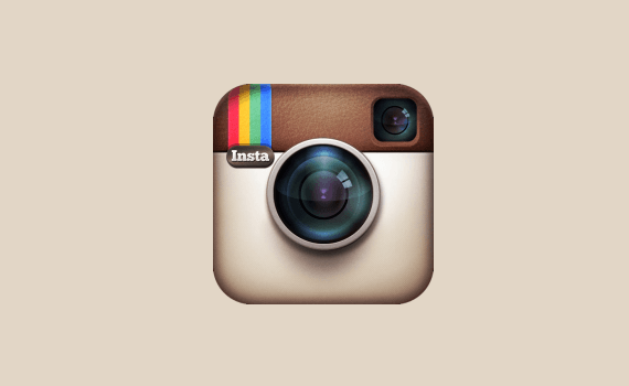 Official Instagram App for WP updated; still missing video and Instagram Direct support