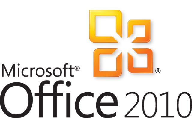 Microsoft Office 2010 Service Pack 2 Released