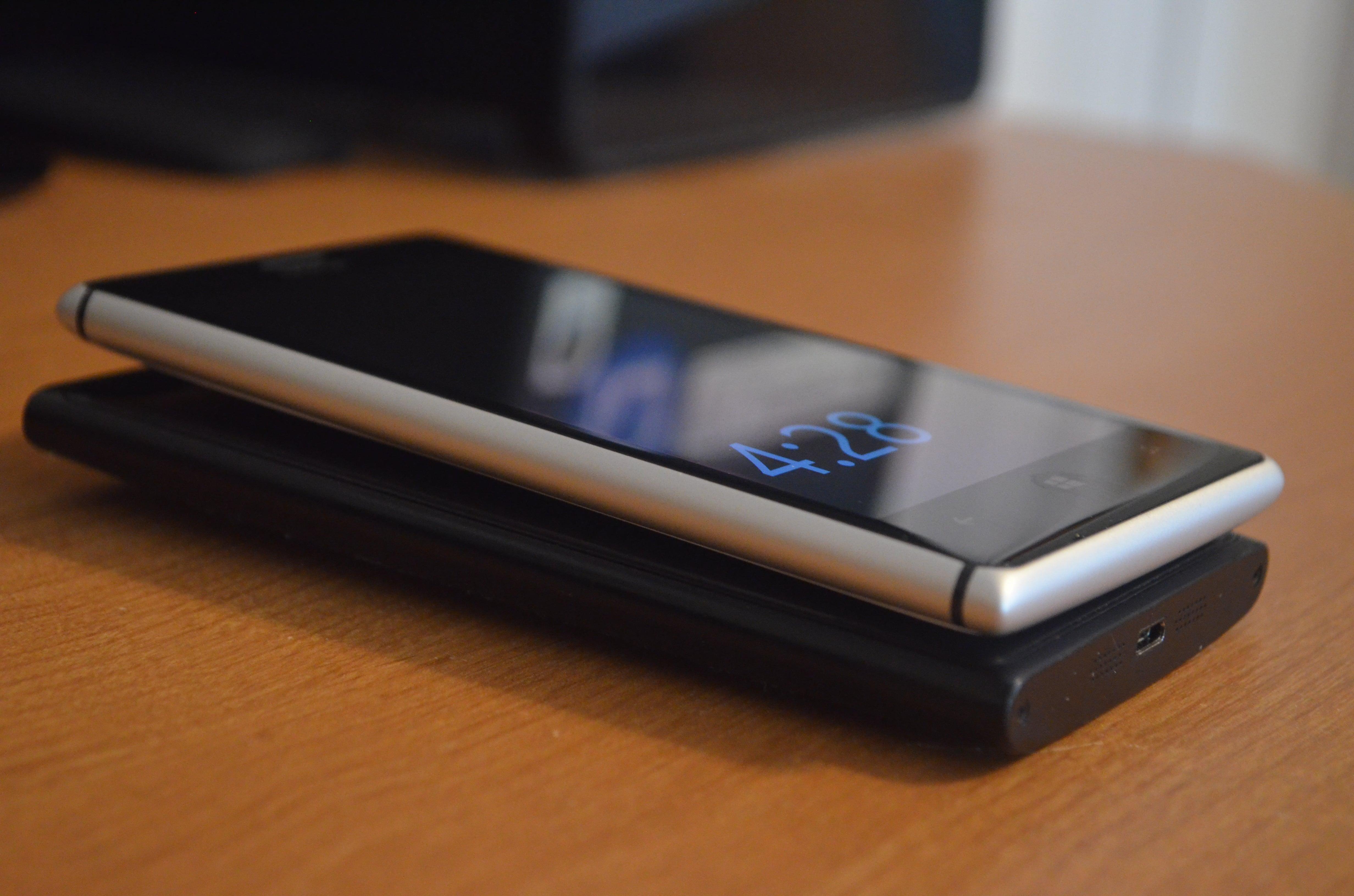 Camera Comparison: Nokia Lumia 925 vs Nokia Lumia 920