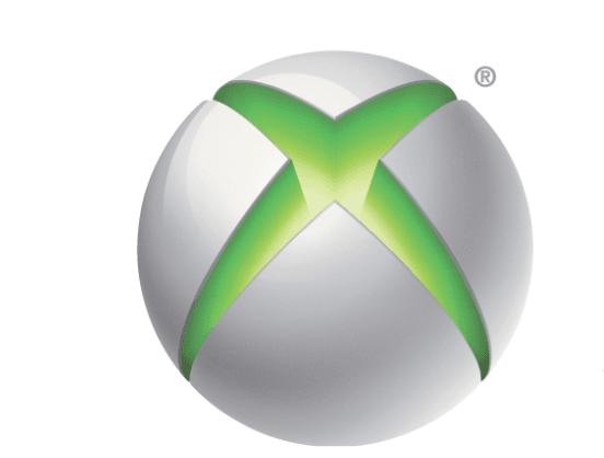 Xbox News Smorgasbord