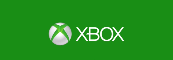 Xbox 360 2013 Fall Dashboard Update Released