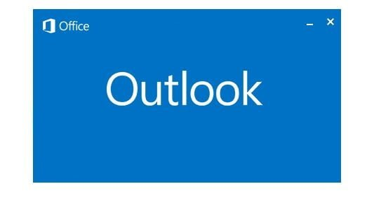 Microsoft Reissues Patch that caused blank Navigation Pane in Outlook 2013