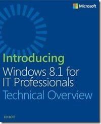 6254.Introducing-Windows-8.1-for-IT-Professionals-Technical-Overview-cover_2BE31D0D
