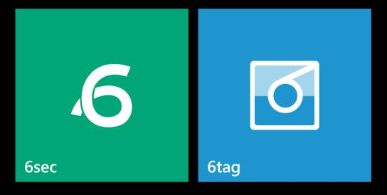Official Vine and Instagram Clients Coming to Windows Phone