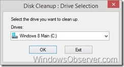 diskcleanup1