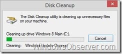 diskcleanup6