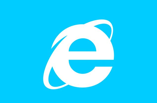 Microsoft releases toolkit to block automatic installation of Internet Explorer 11