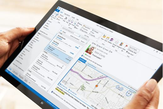 Microsoft Office 2013 Service Pack 1 Now Available