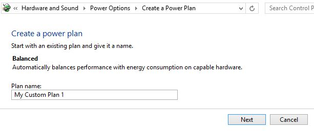 Surface RT users with battery issues in Windows 8.1 need to follow these steps