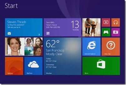 windows81tutorialvideo