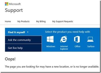 windows81updateskboops