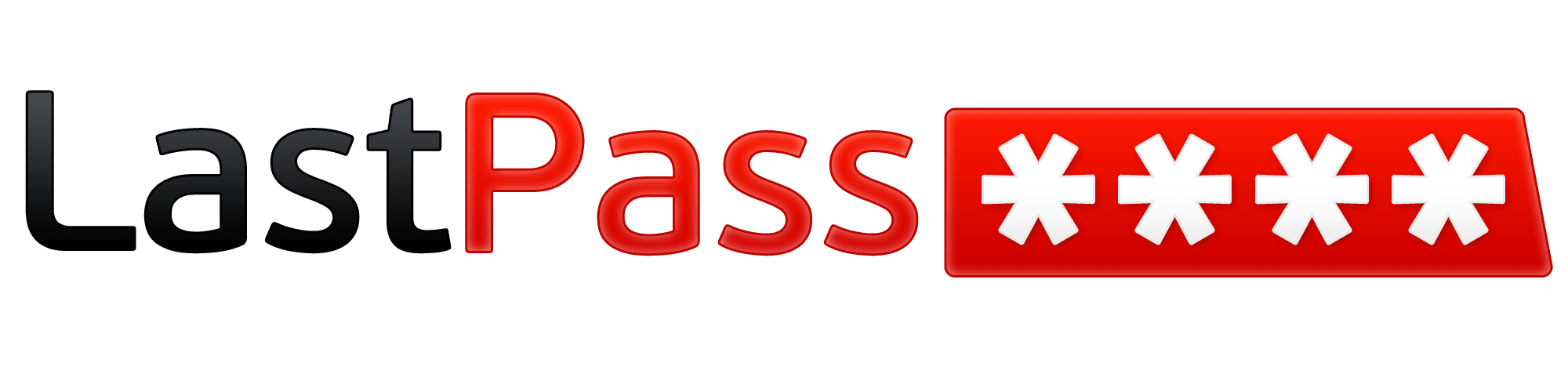 LastPass Password Manager updated to version 3.0 and gets several new features