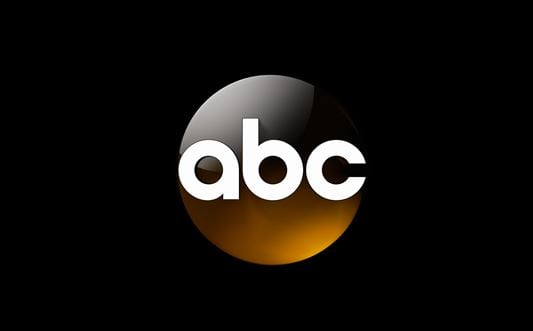 ABC updates their Windows 8 app to Watch ABC and now offers live viewing