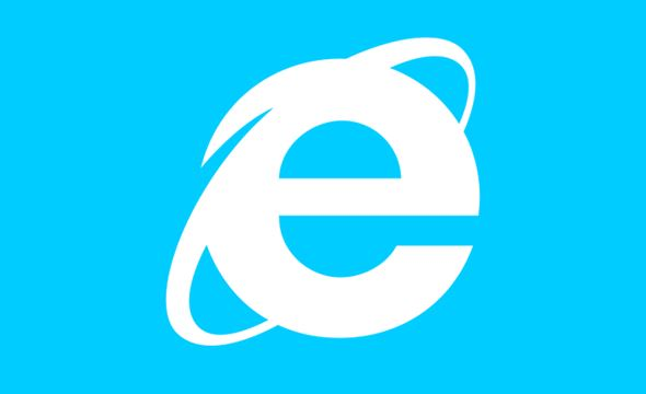 Internet Explorer 11 RTM now available for Windows 7 Worldwide