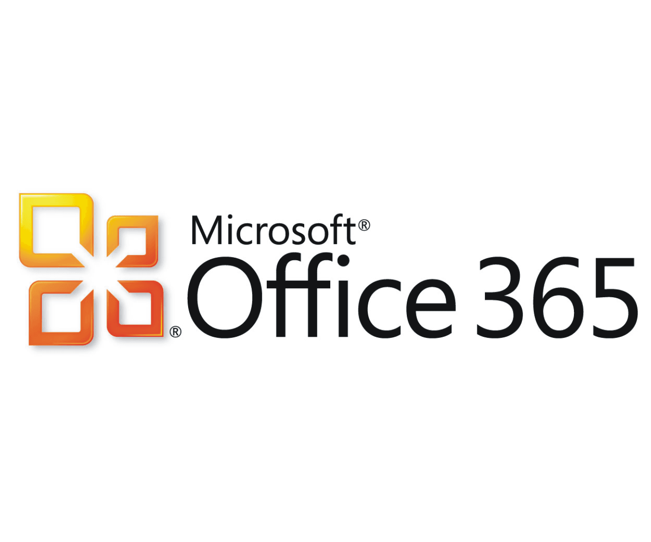 Office 365 Connectivity Issues? Try disabling IPv6 on your network