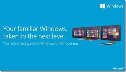 windows81poweruserguide