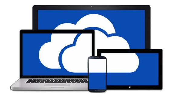Hey Windows Phone, Android & iPhone users – how about 15GB of extra OneDrive Cloud Storage?