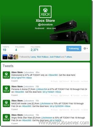 xboxstoretwitterscreenshot