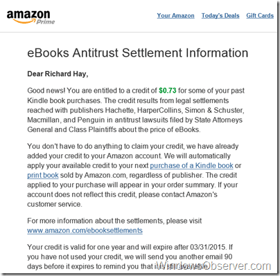 ebooksettlement