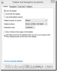 windows81u1taskbarproperties