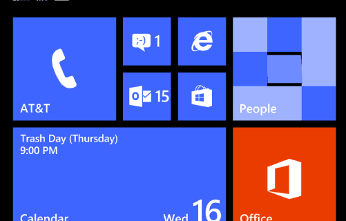 wp81defaultstartscreen