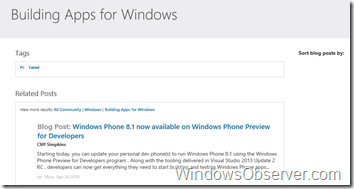 wp81release