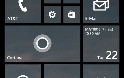 wp81startscreentransparency