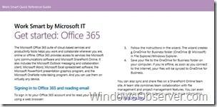 office365getstartedguide