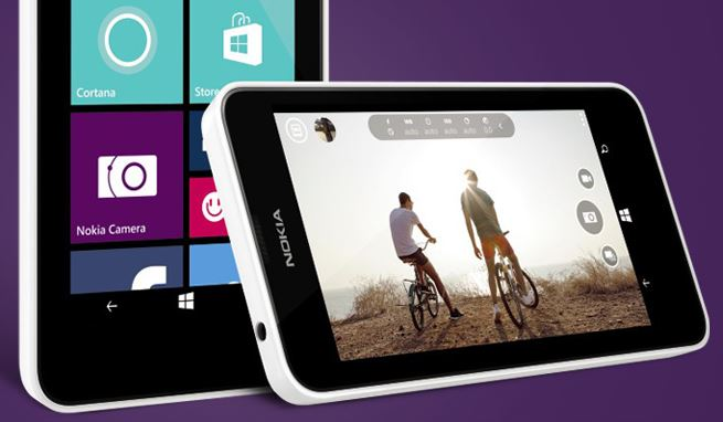 Nokia Lumia 635 Preorder now available in US