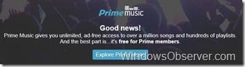 primemusicbanner1