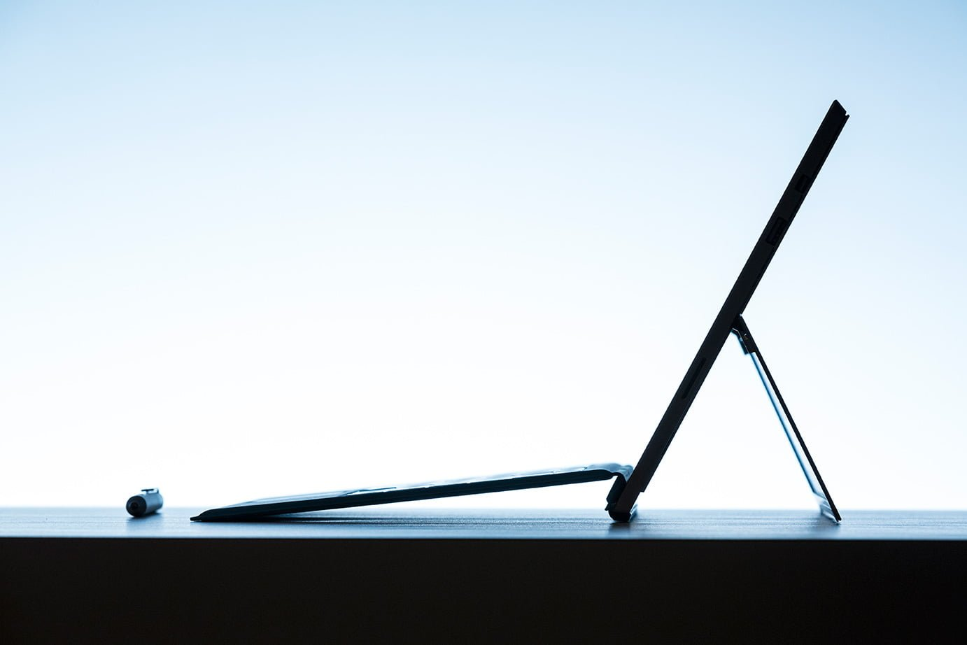 Updated: Surface Pro 3 Guides and support site go live alongside retail availability