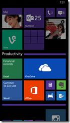 medium-live-folder-expanded_5827E914