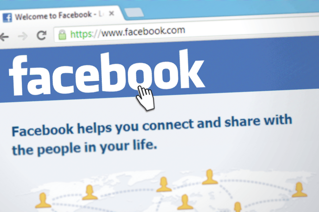 Tell Facebook not to auto play videos in your Newsfeed