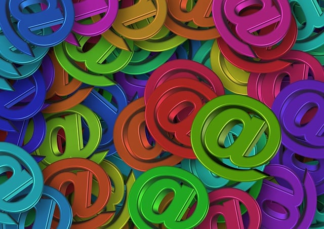 Microsoft Crowd Sources E-Mail Spam Identification