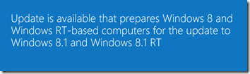 windows8to81update