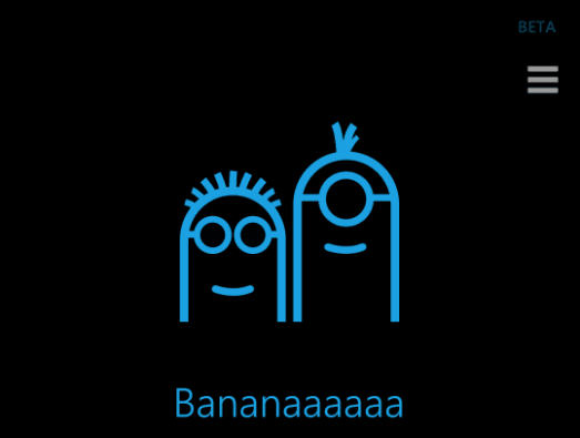 Cortana gets a personality tweak
